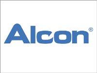 alcon_logo