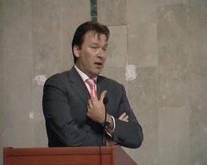 Roger Jansen